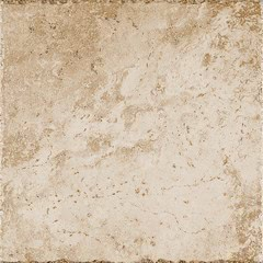 Cerdomus Ceramiche Pietra di assisi 31502_BeigeFondiNaturale , Bathroom, Kitchen, Living room, Outdoors, Bedroom, Provence style style, Antique style style, Stone effect effect, Unglazed porcelain stoneware, Glazed porcelain stoneware, wall & floor, Matte surface, Uneven edge, Shade variation V2