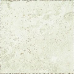 Cerdomus Ceramiche Pietra di assisi 31503_Bian.FondiNaturale , Bathroom, Kitchen, Living room, Outdoors, Bedroom, Provence style style, Antique style style, Stone effect effect, Unglazed porcelain stoneware, Glazed porcelain stoneware, wall & floor, Matte surface, Uneven edge, Shade variation V2