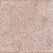 Cerdomus Ceramiche Pietra di assisi 31508_BeigeFondiNaturale , Bathroom, Kitchen, Living room, Outdoors, Bedroom, Provence style style, Antique style style, Stone effect effect, Unglazed porcelain stoneware, Glazed porcelain stoneware, wall & floor, Matte surface, Uneven edge, Shade variation V2
