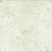 Cerdomus Ceramiche Pietra di assisi 31509_Bian.FondiNaturale , Bathroom, Kitchen, Living room, Outdoors, Bedroom, Provence style style, Antique style style, Stone effect effect, Unglazed porcelain stoneware, Glazed porcelain stoneware, wall & floor, Matte surface, Uneven edge, Shade variation V2