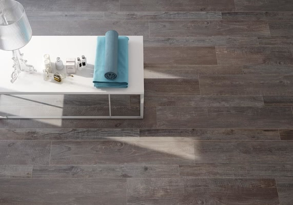 Tahoe Porcelain Tiles By Cerdomus Tile Expert