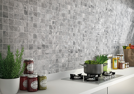 Verve Porcelain Tiles By Cerdomus Tile Expert