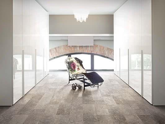 Excellence Porcelain Tiles by Cerim. Tile.Expert – Distributor of ...