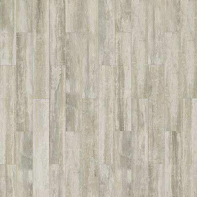 Feinsteinzeug Paint Wood Of Cerim von Cerim. Tile.Expert – Versand ...