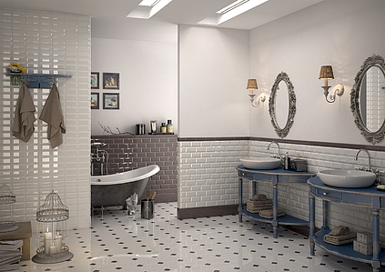 Metro Porcelain Tiles By Ce Si Tile Expert Distributor