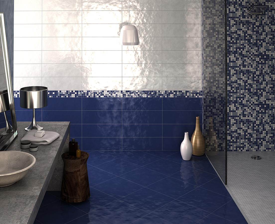 oltremare di ce si tile expert rivenditore di piastrelle in italia. Black Bedroom Furniture Sets. Home Design Ideas
