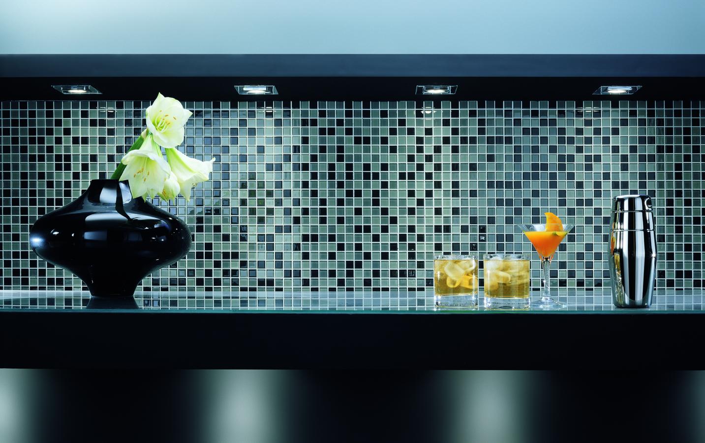 riflessi de ce si tile expert fournisseur de carrelage en france. Black Bedroom Furniture Sets. Home Design Ideas