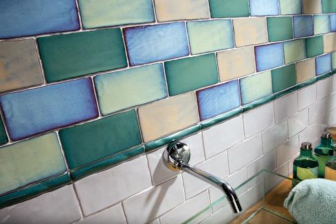 conic von cevica tile expert fliesenversand nach. Black Bedroom Furniture Sets. Home Design Ideas