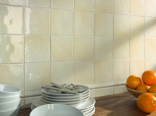 Piastrelle in ceramica manises di cevica tile expert