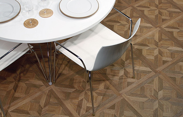 45x45 Gres By Cicogres Tile Expert Distributor Of