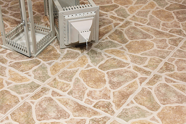 45x45 Gres Ceramic Tiles By Cicogres Tile Expert