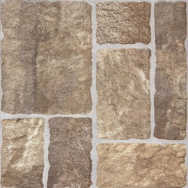 45x45 gres by cicogres tile expert distributor of rest for Carrelage 45x45 beige