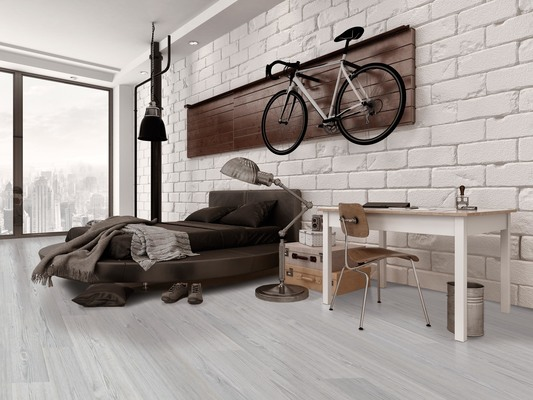Brunei Ceramic And Porcelain Tiles By Cicogres Tile