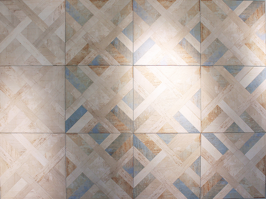 Malibu Ceramic Tiles By Cicogres Tile Expert