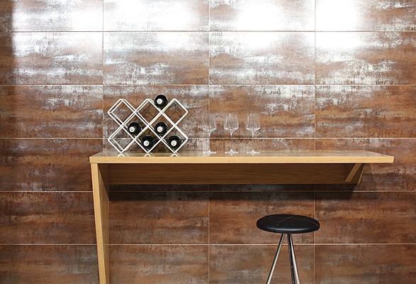metallica ceramic and porcelain tiles by cicogres tile expert distributor of spanish tiles. Black Bedroom Furniture Sets. Home Design Ideas