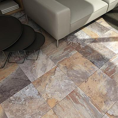 Rajasthan By Cicogres Tile Expert Distributor Of