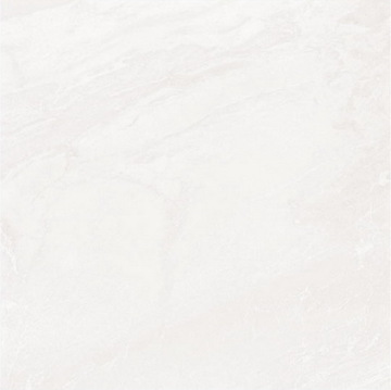 Cicogres Rich Rich Blanco 60x60 , Stone effect effect, Bathroom, Ceramic Tile, Unglazed porcelain stoneware, wall & floor, Glossy surface, non-rectified edge