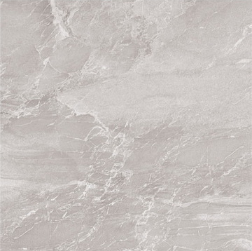 Cicogres Rich Rich Gris 60x60 , Stone effect effect, Bathroom, Ceramic Tile, Unglazed porcelain stoneware, wall & floor, Glossy surface, non-rectified edge