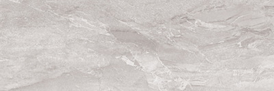 Cicogres Rich Rich Gris 75x25 , Stone effect effect, Bathroom, Ceramic Tile, Unglazed porcelain stoneware, wall & floor, Glossy surface, non-rectified edge