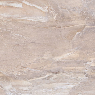 Cicogres Rich Rich Natural 60x60 , Stone effect effect, Bathroom, Ceramic Tile, Unglazed porcelain stoneware, wall & floor, Glossy surface, non-rectified edge