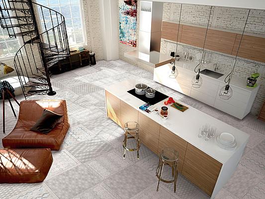 story von cicogres tile expert fliesenversand nach. Black Bedroom Furniture Sets. Home Design Ideas