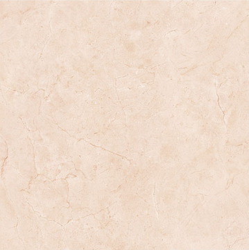 Cicogres Versailles Versailles Crema 60x60 , Bedroom, Bathroom, Stone effect effect, Ceramic Tile, Unglazed porcelain stoneware, wall & floor, Glossy surface, non-rectified edge
