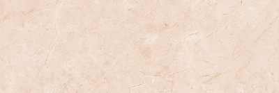 Cicogres Versailles Versailles Crema 75x25 , Bedroom, Bathroom, Stone effect effect, Ceramic Tile, Unglazed porcelain stoneware, wall & floor, Glossy surface, non-rectified edge