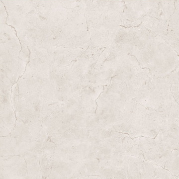 Cicogres Versailles Versailles Gris 60x60 , Bedroom, Bathroom, Stone effect effect, Ceramic Tile, Unglazed porcelain stoneware, wall & floor, Glossy surface, non-rectified edge