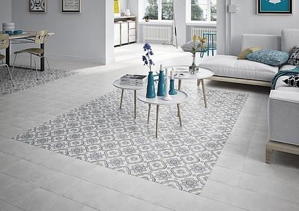 Prezzo u ac m² piastrelle pavimento decori piastrelle a
