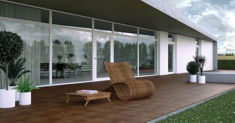 Ceramic tiles by cifre ceramica tile expert distributor - Maderas hispania ...