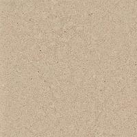 Cifre Ceramica Limestone Cream 75 Bedroom Bathroom Living Room