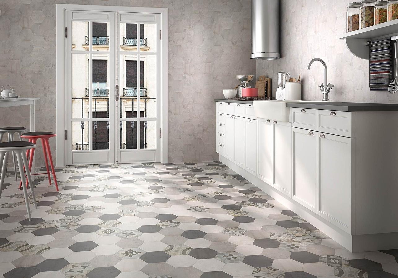 Piastrelle in ceramica di cifre ceramica tile expert