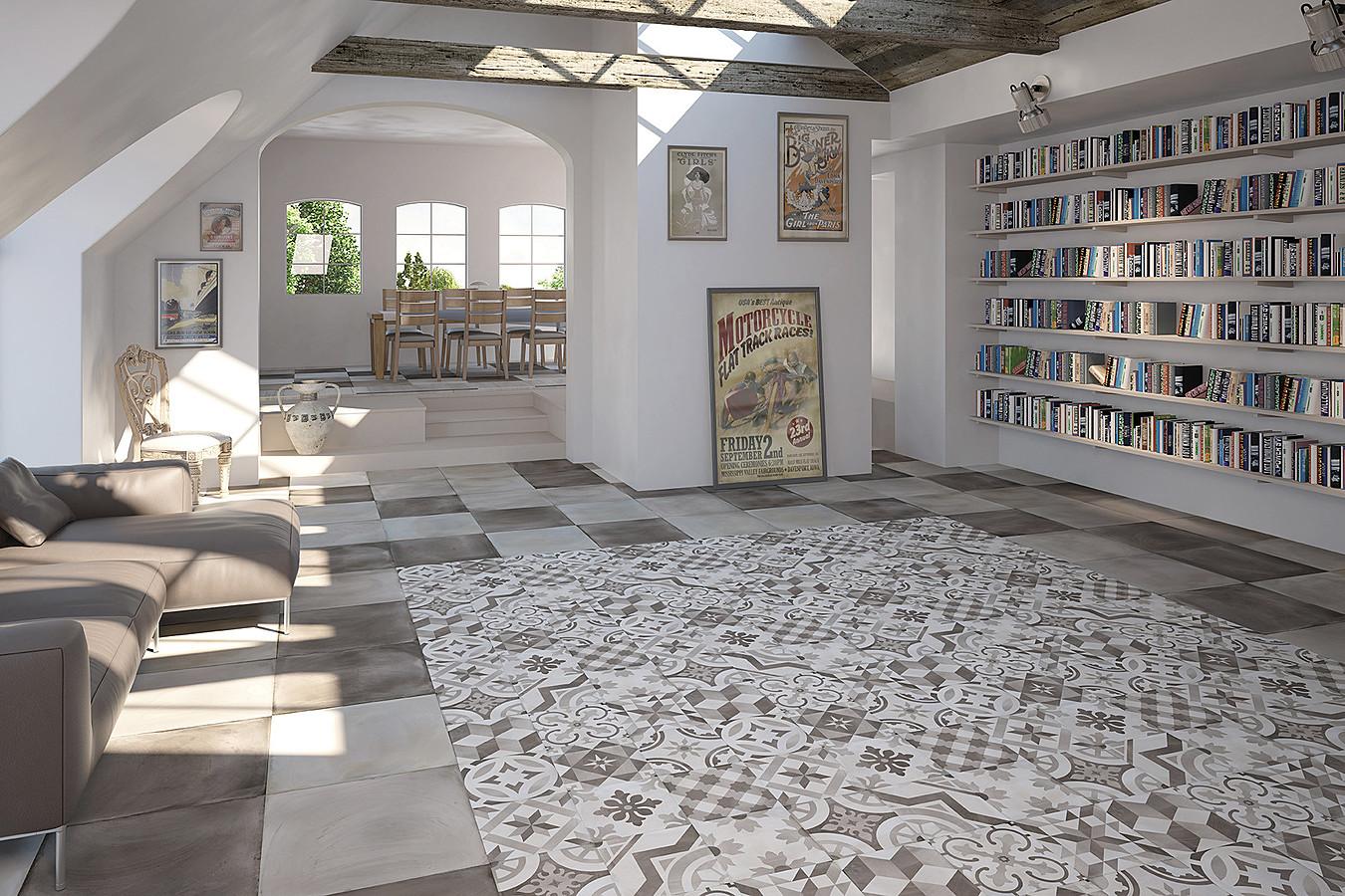 Salle De Bains Espace Public ~ montblanc beige montblancbeige montblanc de cifre tile expert