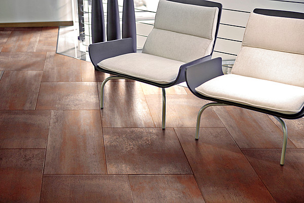 Oxido de cifre tile expert fournisseur de carrelage en france - Gres esmaltado ...