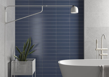 Tile Cifre Timeless