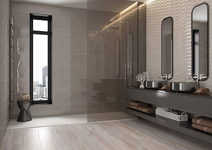 Titan Ceramic Tiles By Cifre Tile Expert Distributor Of