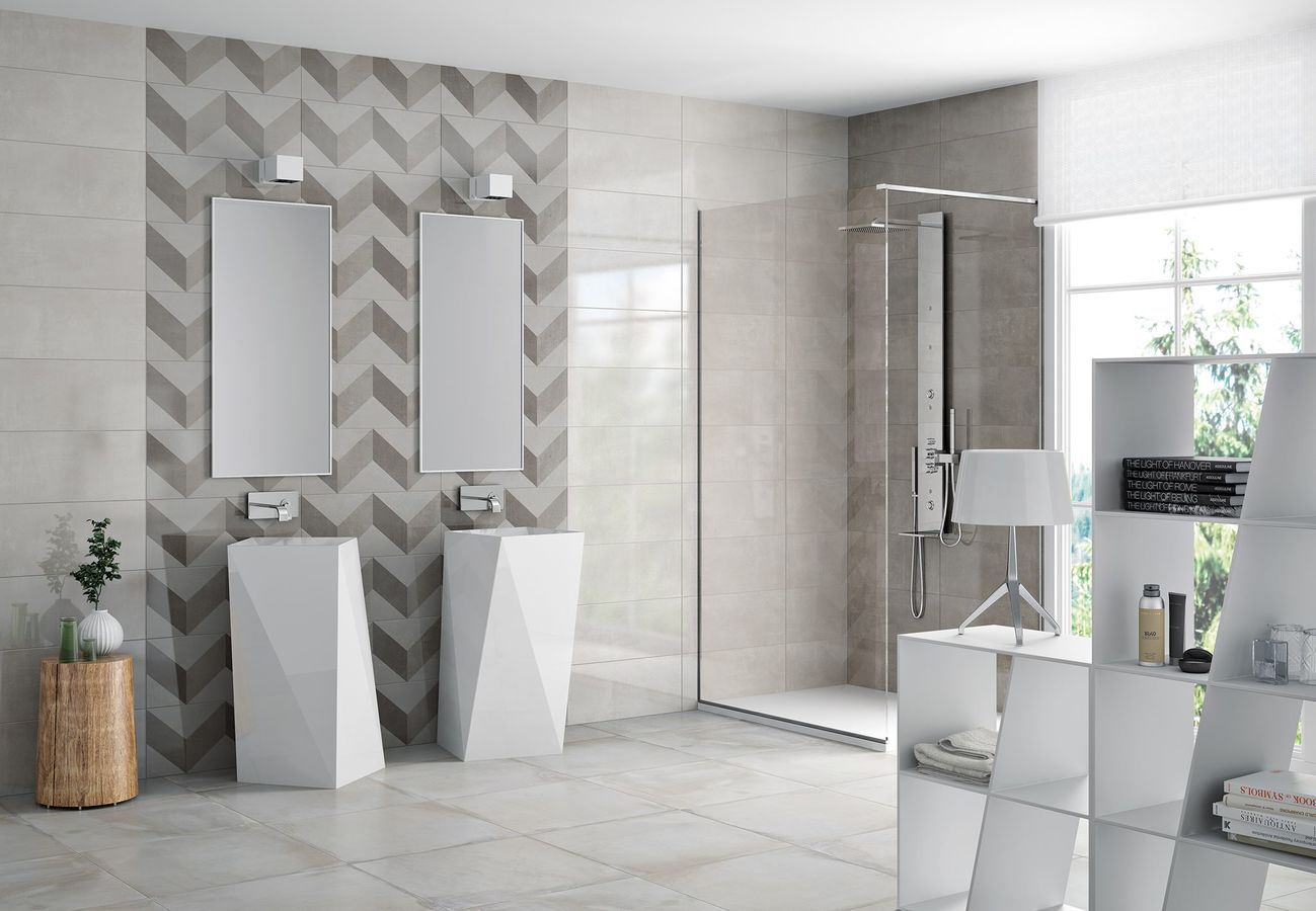 Ceramic Tiles by Cifre Ceramica. Tile.Expert – Distributor of ...