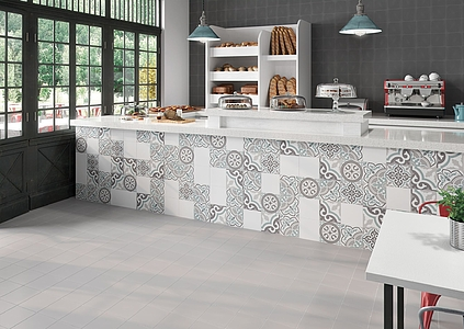 Urban Porcelain Tiles By Cifre Tile Expert Distributor