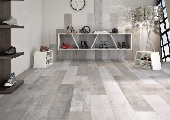 Cifre Ceramica Woodstyle WOODSTYLE_0 , Public spaces, Wood effect effect,  Unglazed porcelain stoneware, - Woodstyle By Cifre €� Tile.Expert €� Distributor Of Spanish Tiles