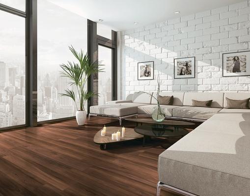 ateliercisa • tile.expert – distributor of italian and spanish