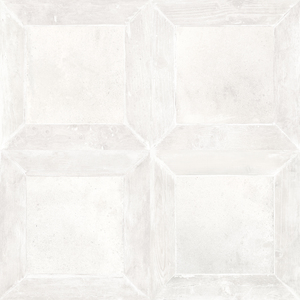 Boheme Porcelain Tiles By Cisa Tile Expert Distributor Of