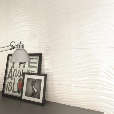 Contours Ceramic Tiles By Cisa Tile Expert Distributor Of