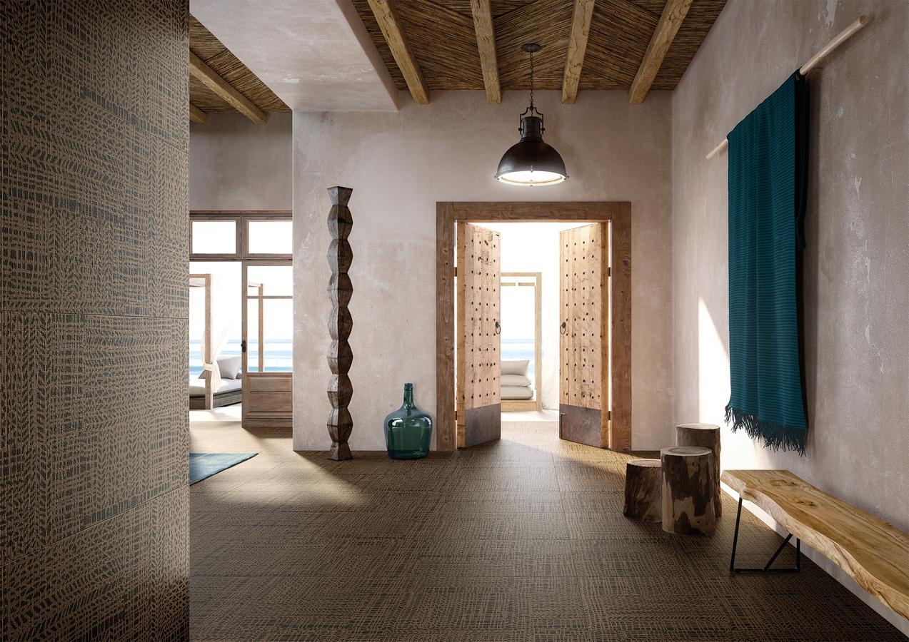 Craft Porcelain Tiles By Cisa Tile Expert Distributor Of Italian
