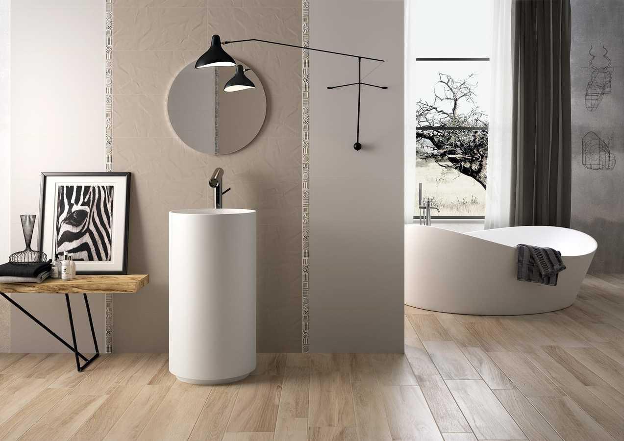 Papier Ceramic Tiles By Cisa Tile Expert Distributor Of Italian