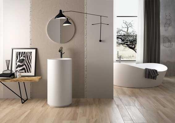 Keramikfliese von cisa ceramiche. tile.expert u2013 versand der