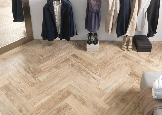 Ceramic Tiles By Cisa Ceramiche Tile Expert Distributor Of