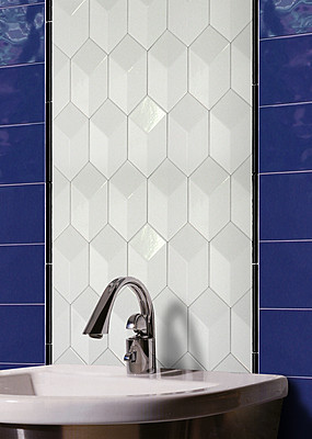 Lovely 1930S Floor Tiles Reproduction Big 2 Inch Ceramic Tile Round 2X4 Fiberglass Ceiling Tiles 3X6 Subway Tile Old 4 Inch Ceramic Tile Home Depot Fresh4 X 12 Ceramic Subway Tile 3D By Cobsa \u2022 Tile.Expert \u2013 Distributor Of Italian And Spanish Tiles ..