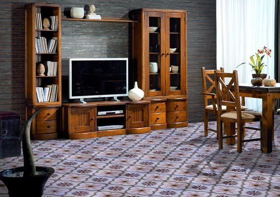 Tv Meubel Avignon Gamma.Ceramic Tiles By Cobsa Tile Expert
