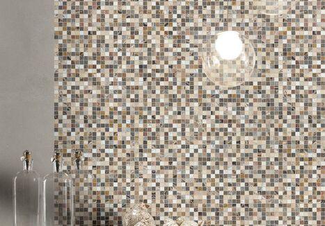 Tile Codicer Byzantium