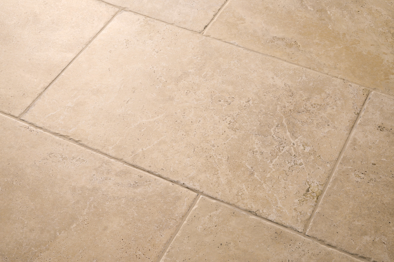 Aquitaine by COEM  Tile Expert – Distributor of Italian and Spanish